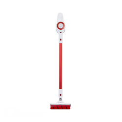 Xiaomi Jimmy Vacuum Cleaner JV51 Global EU
