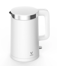 Чайник Viomi Electric Kettle белый