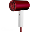 Фен для волос Xiaomi Soocare Anions Hair Dryer H3S