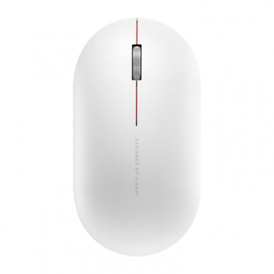 besprovodnaya-mysh-xiaomi-mi-wireless-mouse-2-white-xmws002tm-1