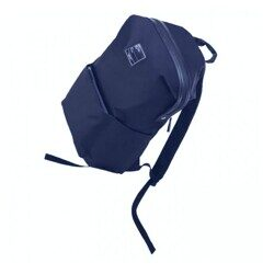 Рюкзак Xiaomi 90 Points Lecturer Casual Backpack (цвет синим)